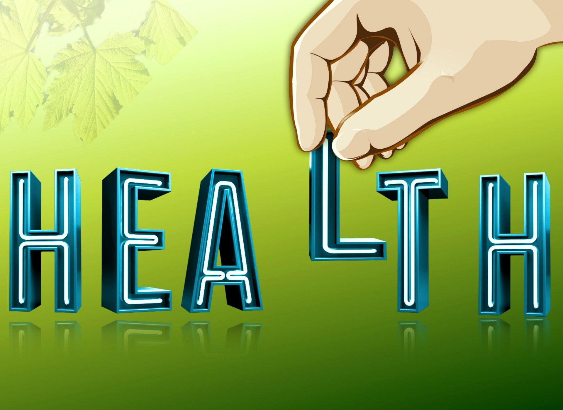 Kommunales Abwasser enthält die Schlüssel zu tracking-opioid-intervention-Initiativen