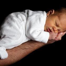 Experte schlägt vor, die Methode zu helfen, Frühgeborene gedeihen im Krankenhaus