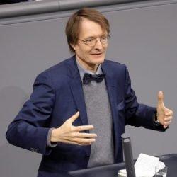 """""""Die SPD wird darauf achten, dass die Apotheker nicht beschenkt werden"""""""
