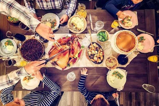Magenprobleme: Feiertage ohne Magengrummeln und Völlegefühl!
