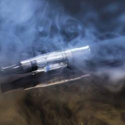 Würden diese neuen Vorschläge helfen, die e-Zigaretten Weg von Kentucky Kinder?