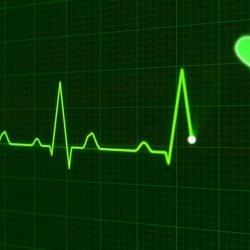 Alter ist das größte Risiko für Herzkrankheiten, aber lebensstil und Medikamente haben Auswirkungen