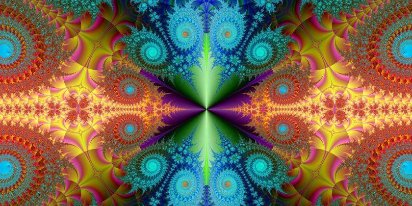 psychedelische drogen